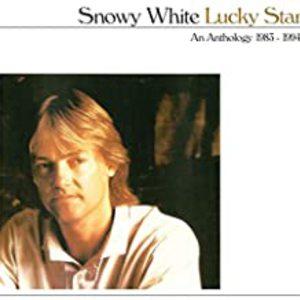 Lucky Star: An Anthology 1983-1994