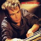 Nik Kershaw - Dancing Girls (Special Hi-Energy Remix) (EP) (Vinyl)
