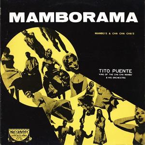 Mamborama (Vinyl)