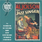 Al Jolson - The Jazz Singer