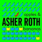 Apples & Bananas (CDS)