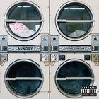 Laundry (CDS)