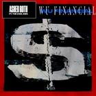 Wu Financial (CDS)