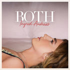 Ingrid Andress - Both (CDS)