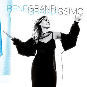 Grandissimo (New Edition)