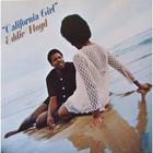 California Girl (Vinyl)