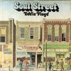 Soul Street (Vinyl)