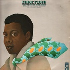 You've Got To Have Eddie (Vinyl)