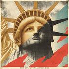 Reckless Kelly - American Jackpot / American Girls CD1