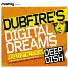 Dubfire's Digital Dreams