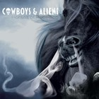 Cowboys & Aliens - Horses Of Rebellion