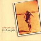 Jon & Vangelis - Chronicles