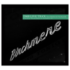 Live Trax Vol. 48 The Birchmere CD2