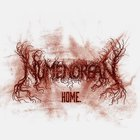 Numenorean - Home