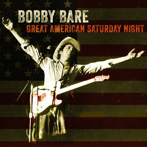 Great American Saturday Night