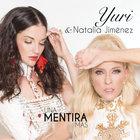 Natalia Jimenez - Una Mentira Más (CDS)