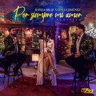 Natalia Jimenez - Por Siempre Mi Amor (CDS)