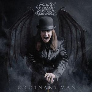 Ordinary Man (Japanese Edition)