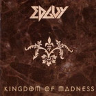 Edguy - Kingdome Of Madness