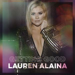 Getting Good (EP)