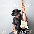 Phil Keaggy - All At Once