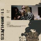 11 Minutes (CDS)