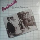 Portraits (Vinyl)