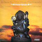 Peter Green - Katmandu (Vinyl)