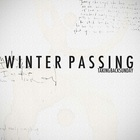 Taking Back Sunday - Winter Passing (CDS)