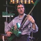 Frankfurt '86 Live (Remastered)