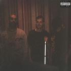 X Ambassadors - Belong (EP)