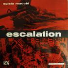 Escalation
