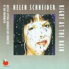 Helen Schneider - Right As The Rain