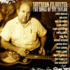 Jerry Douglas - Southern Filibuster: A Tribute To Tut Taylor