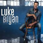 Luke Bryan - One Margarita (CDS)