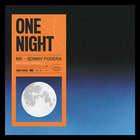 One Night (CDS)