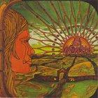 Rebirth 66-68 + Us Psych