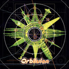 The Orb - Orblivion CD2