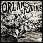 Jaiyede Afro (With Orlando Julius)