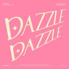 Dazzle Dazzle (CDS)