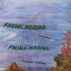 Fauna Marina (Vinyl)