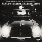 Nucleo Centrale Investigativo (Vinyl)