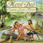 Marcel Dadi - Country Guitar Flavors