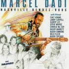 Marcel Dadi - Nashville Rendez-Vous