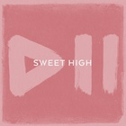 Sweet High