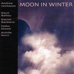 Moon In Winter (With Dave Ballou & Daniel Barbiero)