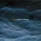 Jonathan Coleclough - Period CD1