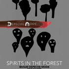 Depeche Mode - Spirits In The Forest (Deluxe Edition) CD1