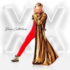 Brian Culbertson - Xx