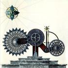 The Orb - Pomme Fritz (Remastered) CD1